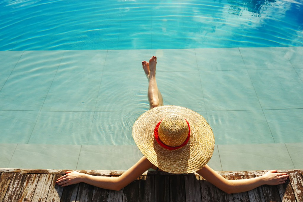 Avoid Issues – Dress The Part When You Travel with Island Trader Vacations