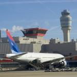 Air Travel Complaints