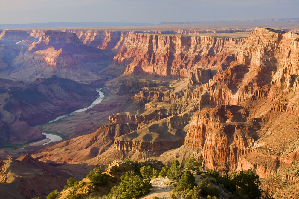 Island Trader Vacations Reviews The Grand Canyon In The News