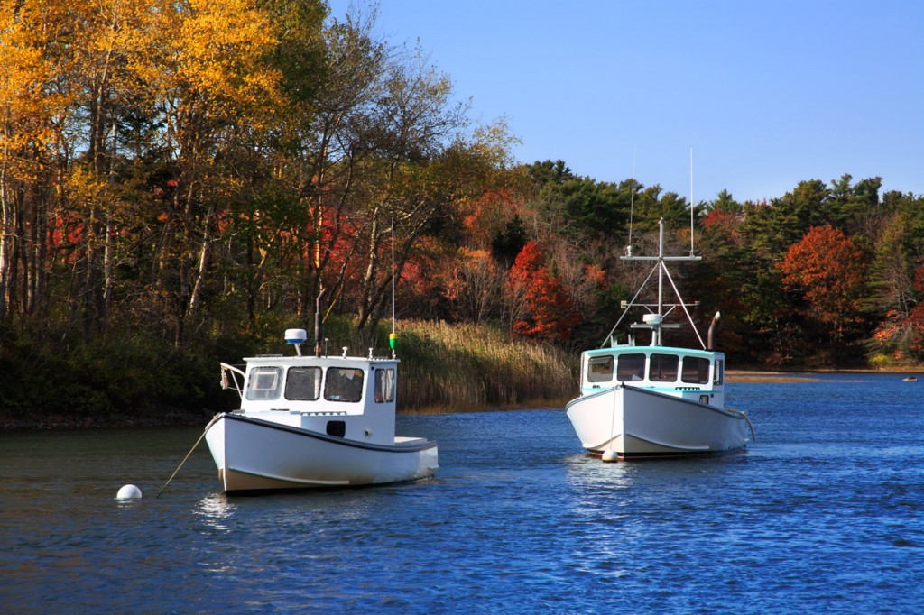 Island Trader Vacations Reviews Kennebunkport Maine