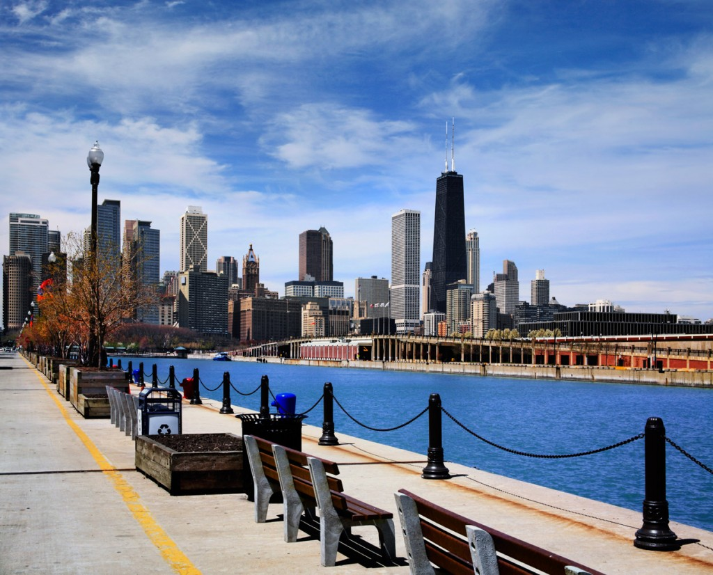 Island Trader Vacations Reviews Chicago