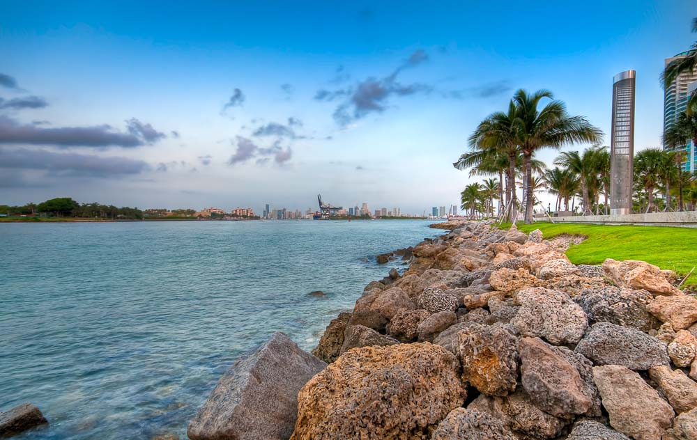 Island Trader Vacations Reviews Amelia Island