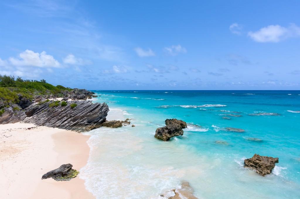 Island Trader Vacations Reviews St.Kitts