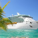 Island Trader Vacations Reviews Top Cruise Complaints