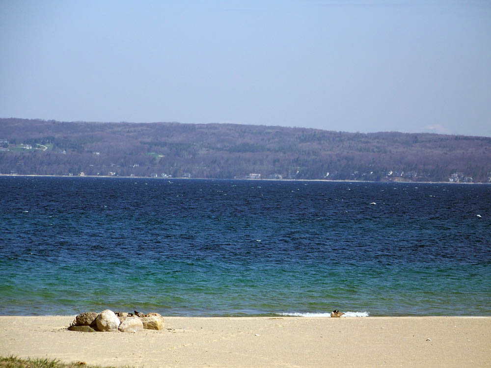 Island Trader Vacations Reviews A Trip To The Great Lakes