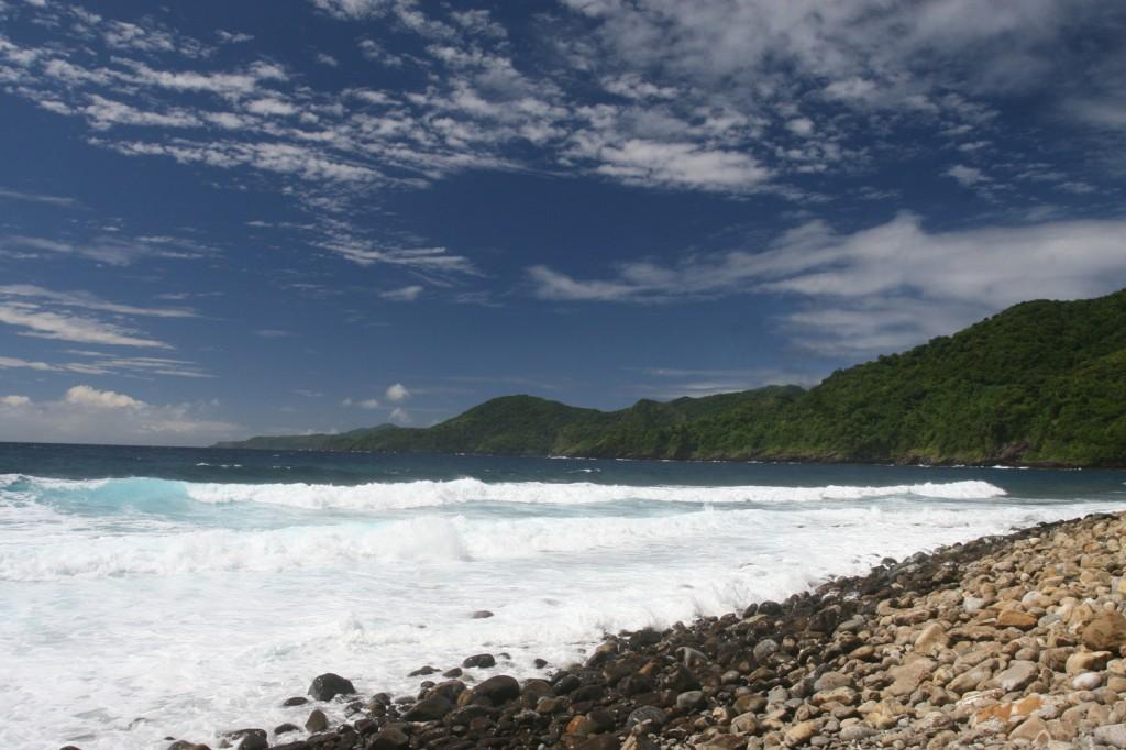 Island Trader Vacations Reviews The Northern Mariana Islands