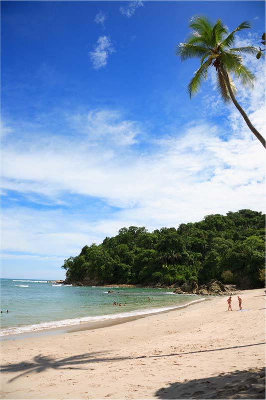 Top Island Trader Travel Club Island Destinations 2014 – Saba