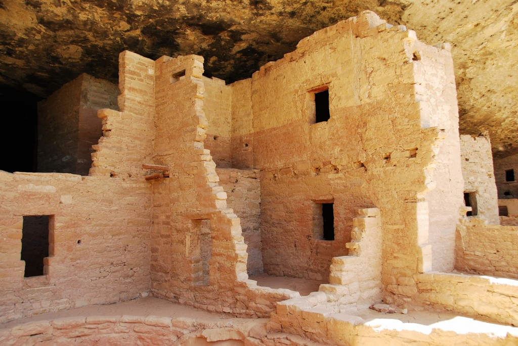 Island Trader Vacations Reviews 10 Amazing Cliff Dwellings To Visit In the U.S.