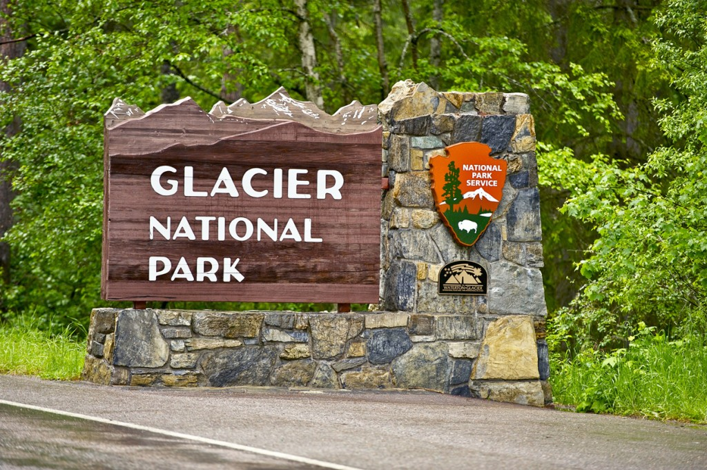 Island Trader Vacations Reviews A Top National Park