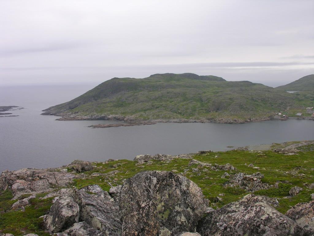 Island Trader Vacations Reviews Four Labrador Islands