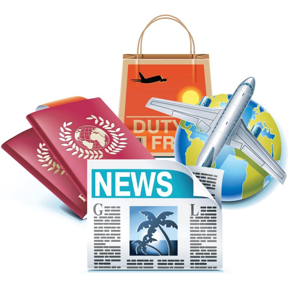 Island Trader Vacations Reveals 5 Travel Myths