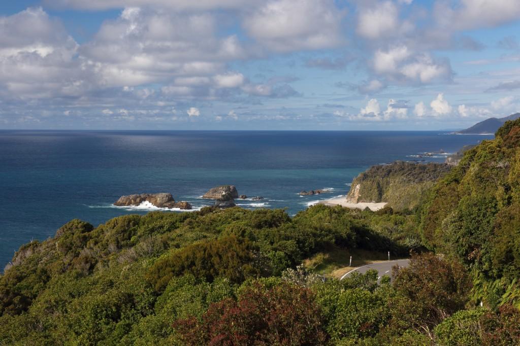 Island Trader Vacations Reviews Rotorua