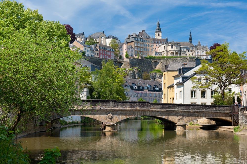 Island Trader Vacations Reviews Heidelberg