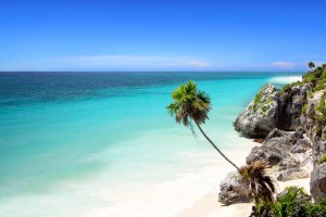 Island Trader Vacations Travel Services Department Advises You to Stay Informed